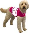 Thundershirt - Pink style (7 sizes)